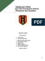Makalah_PPKN.docx