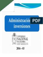 ADMON DE INVERSIONES clase 2 v 2.pdf