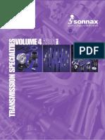 SONNAX Catalog Transmission.pdf