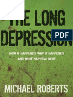 michael-roberts-the-long-depression-marxism-and-the-global-crisis-of-capitalism.pdf