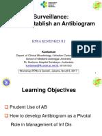 7.1b_ABgram_KARS_JKT_2017 (Prof  Kuntaman)