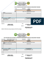 GAD Forms_Review and Adjustment to 2018 GAD Plan and Budget.docx