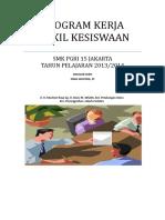 PROGRAM_KERJA_KESISWAAN_PGRI_15.doc