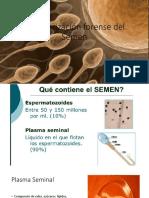Espermenologia Forense.pdf