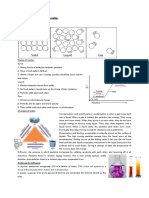 Summerised%20Chemistry%20notes.pdf