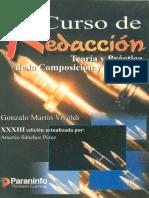 martin_vivaldi_gonzalo_-_curso_de_redaccion.pdf