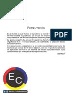 CEPREVI Química.pdf