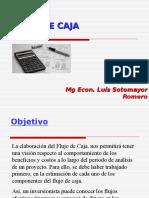 cap 7 FLUJO DE CAJA Revisado LS 2016 Mzo..ppt