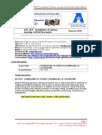 LIST5373Summer_REVISEDFINAL_Syllabus