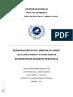 LIBRO LCR.pdf
