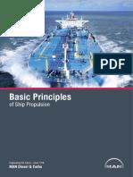 MAN-Basic_Principles_of_Ship_Propulsion.pdf
