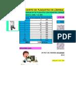 Rcto Plt Manual