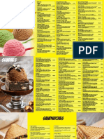menu1.pdf