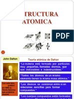 020 Estructura Atomica Grs-3