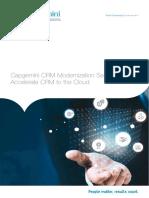 crm_modernization_brochure_2016-05-11_web_last.pdf