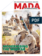 ARMADA volumen 40 nº 2 Abril-Mayo 2016.pdf