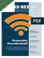 Oktober_2015_Redaktion_und_Zeitung_fur_m.pdf