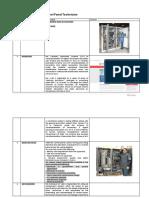 Wireman Control Panel Brochure