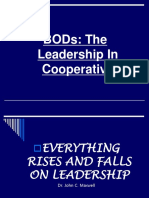 BOD The Leadership in Coop.pptx
