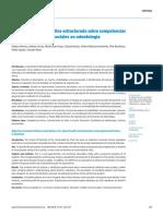 2014-9832-fem-21-4-201.pdf