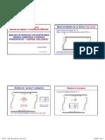 5 AE2 Edificio Tipo Corte.pdf