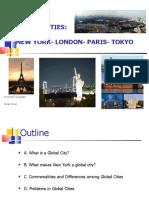 EY Global Cities NY London Paris Tokyo.pdf