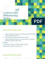 Chapter-8-The-Standard-Citation-and-Referencing-Style.pptx