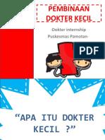 Ppt docl