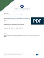 Brilique h c 1241 x 0034 Epar Assessment Report Extension En