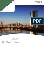Catalog fire_EN_2019.pdf