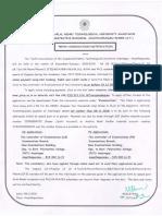 tenth_convocation.pdf