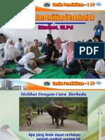 pendidikan di era industri 4.0, SMK.pdf