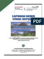 Lap Final Terminal