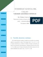 diapositivas variables aleatorias continuas.pdf