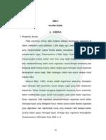09410075_Bab_2.pdf