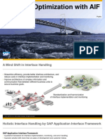 SAP Application Interface Framework.pdf