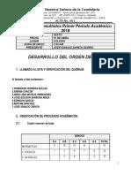 Comisiones 6 2018 Ip