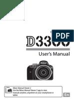D3300_NT(En)02.pdf