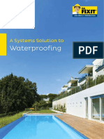 General_Waterproofing_Brochure_58_1.pdf