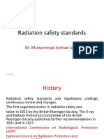 29 4 15 Radiation Protection