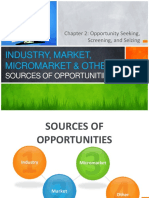 CHAPTER-2-Sources-of-Opportunities-PART-2.pptx