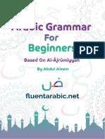 Arabic-Grammar-Ajrumiyyah.pdf