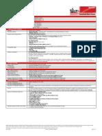 Microsoft Inteli Mouse Manual