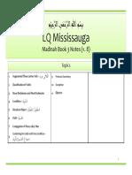 Madinah-Book-3-Notes.pdf