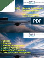 PC2-SOLAS-DM_2.ppt