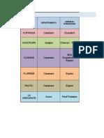 2144611 Ingenieria de Yacimientos Campos Colombianos