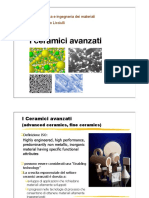 ceramici_avanzati