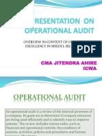 PRESENTATION_ON_OPERATIONAL_AUDIT.pptx