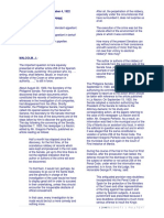 1 Part I Introduction [Jumao-as] Full texts.docx