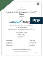 Summer internship Report_Vikalp_1707017 (1).pdf